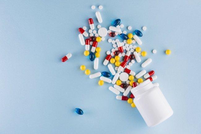 Nieuwe landelijke richtlijnmodule Minderen en stoppen van medicatie
