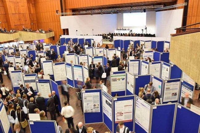 DISCARDt op Prisma congres aanwezig met 3 presentaties