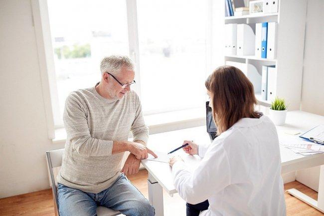 Artikel in Frontiers in Pharmacology